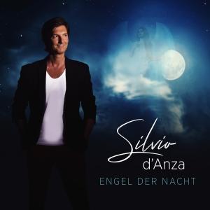 Silvio dAnza - Engel der Nacht